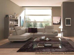 ghe-sofa-553n
