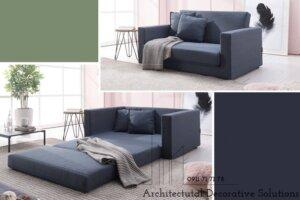 ghe-sofa-555n