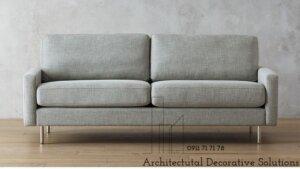 ghe-sofa-558n