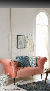 ghe-sofa-565n