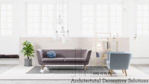 ghe-sofa-566n