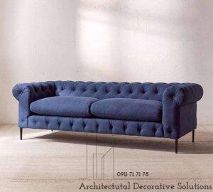 ghe-sofa-568n