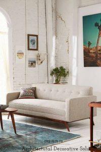 ghe-sofa-572n