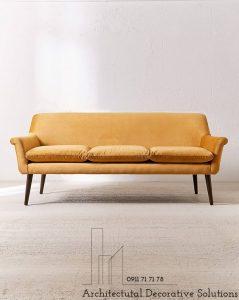 ghe-sofa-574n
