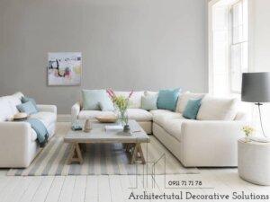 ghe-sofa-576n