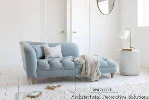 ghe-sofa-578n