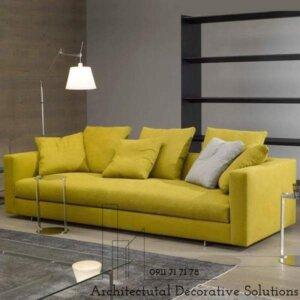 ghe-sofa-579n-10