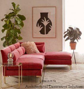 ghe-sofa-580n