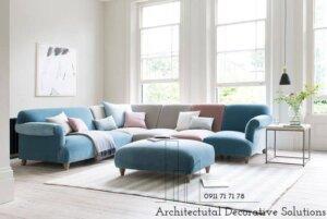 ghe-sofa-582n