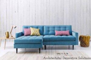 ghe-sofa-586n