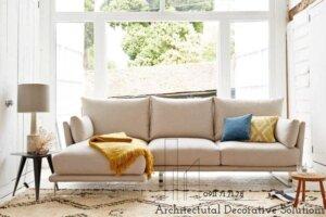 ghe-sofa-587n