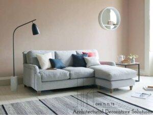 ghe-sofa-589n