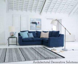 ghe-sofa-590n