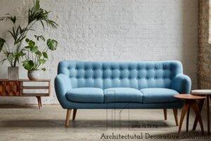 ghe-sofa-591njpg
