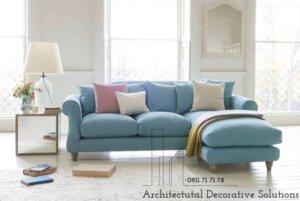 ghe-sofa-592n