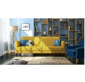 ghe-sofa-593n