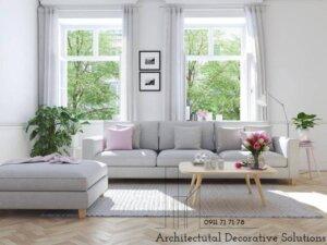 ghe-sofa-594n
