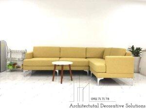 ghe-sofa-595n