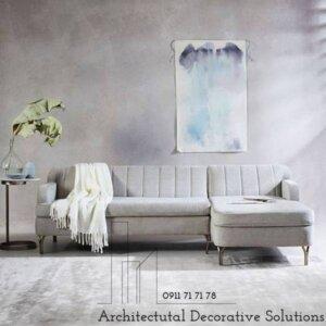 ghe-sofa-596n