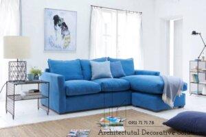 ghe-sofa-599n-3