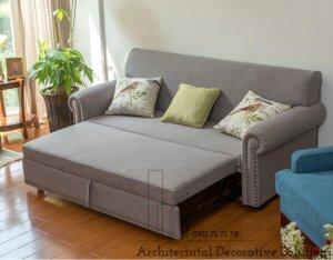 ghe-sofa-700 (10)