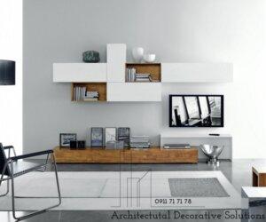 ke-tivi-phong-khach-207n