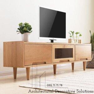 ke-tivi-phong-khach-222n