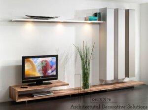 ke-tivi-phong-khach-266n
