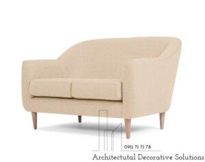 sofa-bang-210n