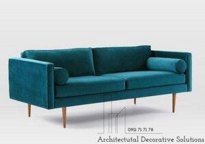 sofa-bang-211n