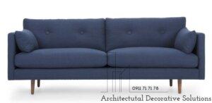sofa-bang-212n