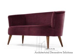 sofa-bang-214n