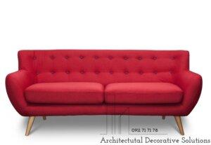 sofa-bang-215n