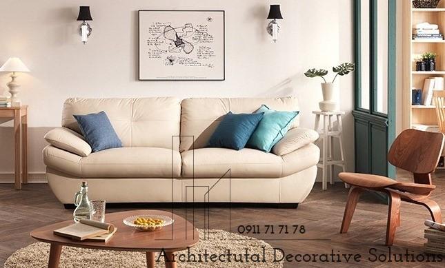 sofa-bang-218n