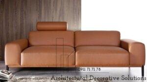 sofa-bang-220n
