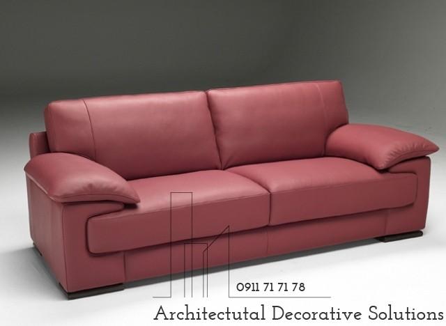 sofa-bang-223n
