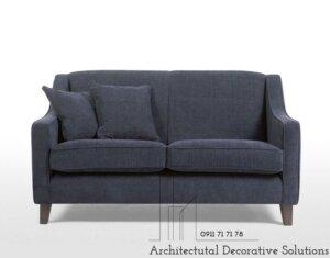 sofa-bang-225n
