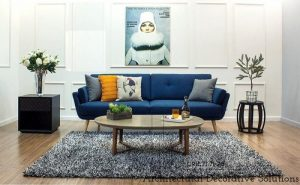 sofa-bo-598n