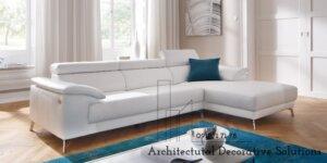 Ghe-sofa-145n