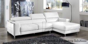 Ghe-sofa-172n