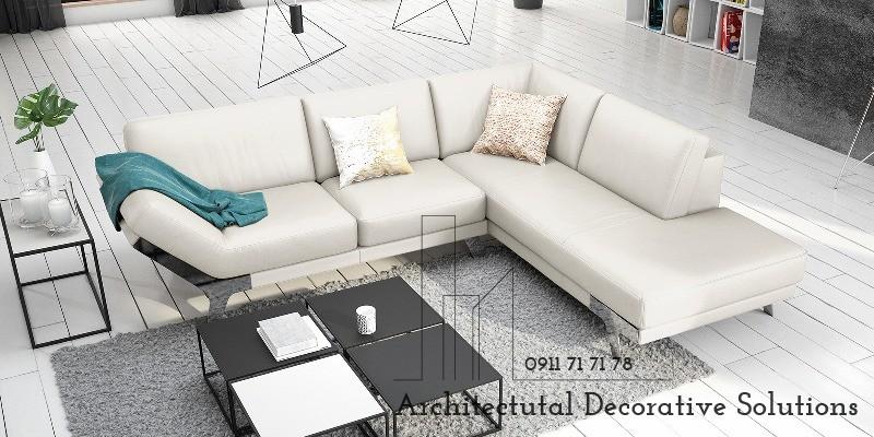 Ghe-sofa-178n-1