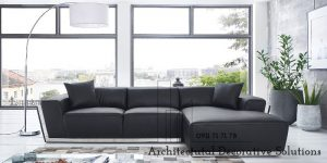 Ghe-sofa-187n