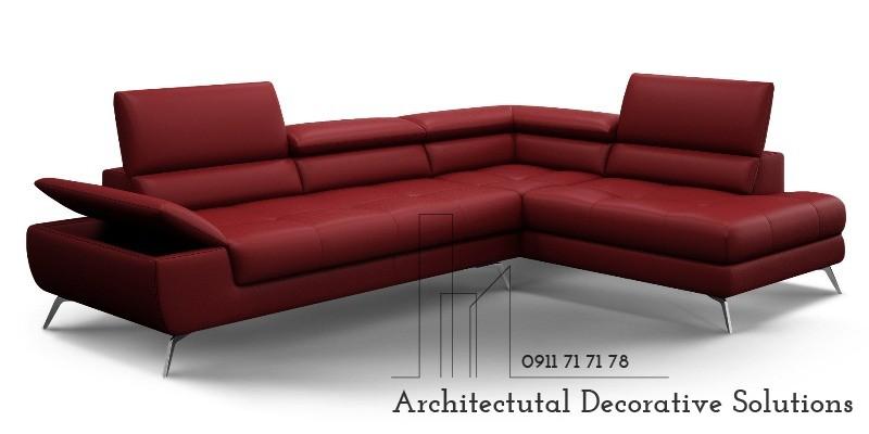 Ghe-sofa-193n
