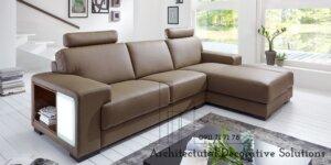 Ghe-sofa-199n-1