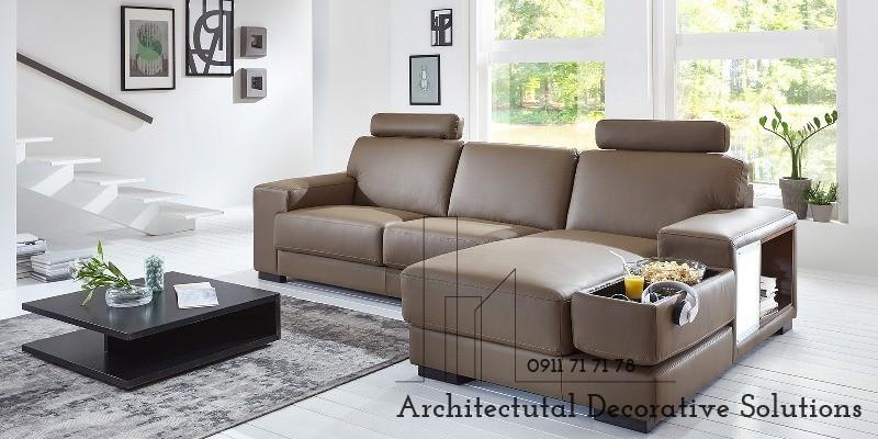 Ghe-sofa-199n