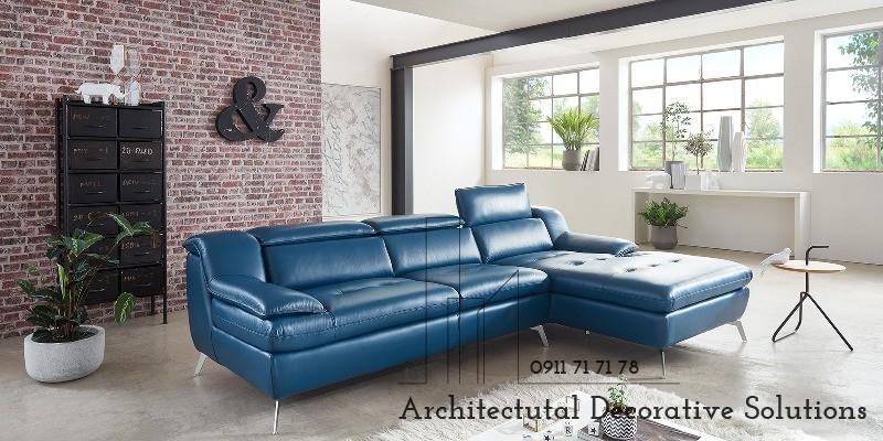 Ghe-sofa-200n