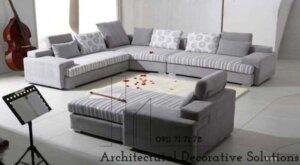 Sofa-phong-khach-gia-re-337n