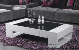 ban-sofa-gia-re-002n