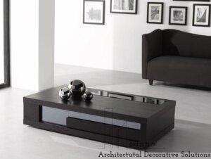 ban-sofa-gia-re-019n
