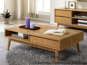 ban-sofa-gia-re-035n